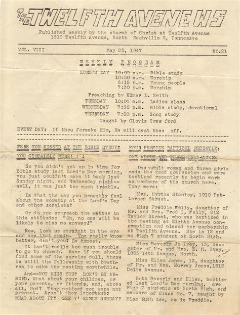 Marshall Keeble Sermons Outlines marshall keeble sermons outlines bamboodownunder