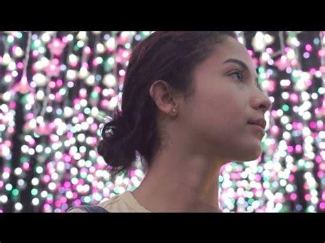Film Posesif Youtube | lala film posesif oktober 2017 youtube