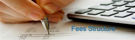 Said Mba Fees by Snap Fee Structure 2018 Chcek Here