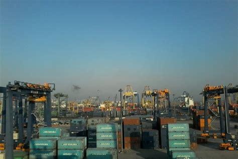 Kesehatan Lingkungan Revisi By Juli Sumirat satu harapan mendag revisi ketentuan umum impor