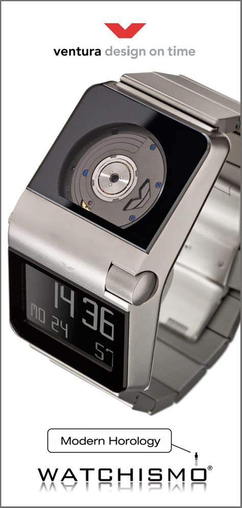 watchismo times ventura sparc mgs world s true