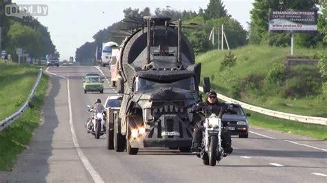 Topi Trucker Mad Max 1 mad max в могилёве