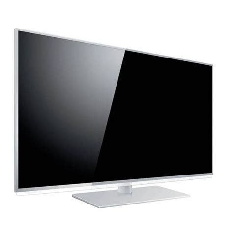 Tv Panasonic 32 Inch Second 17 best images about the best 32 inch tv our recommendations on to be shops and