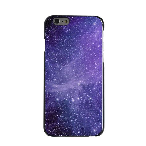 Casing Iphone X As Roma Black Hardcase Custom Cover custom cover for iphone 5 5s 6 6s plus purple black white nebula ebay