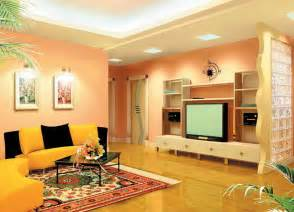 Color For Home Interior by Colourful Color Schemes Home Interior And Furniture Ideas