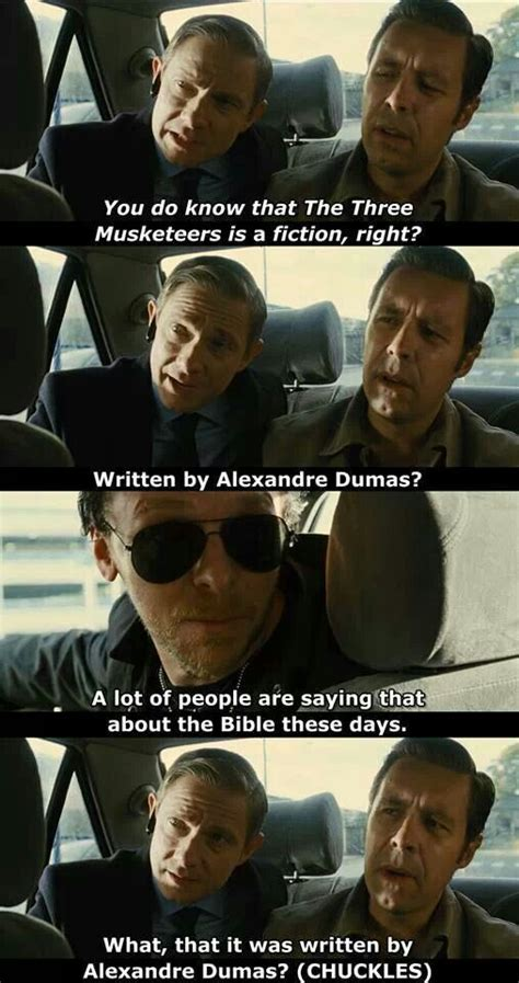 film quotes ending the worlds end movie quotes quotesgram