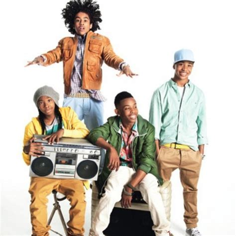 cutting my sons hair changed his personality who has the best hair mindless behavior answers fanpop
