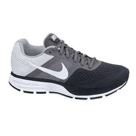 Nike Sportschuhe Damen by Nike Air Pegasus 30 Schuhe Laufschuhe Sportschuhe Damen