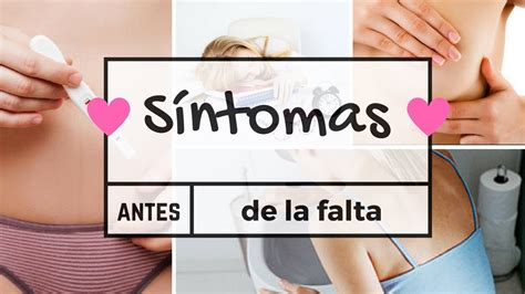 imagenes de flujo blanco en la mujer sintomas de embarazo primeros dias sintomas de embarazo