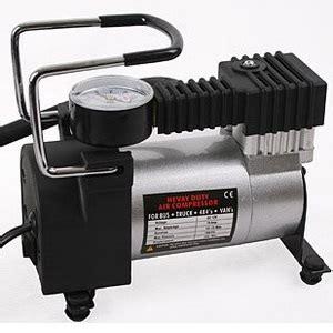Mini Heavy Duty Air Compressor With 150 Psi mini heavy duty air compressor with 150 psi black jakartanotebook