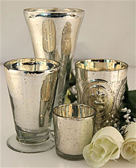 Wholesale Vases Nyc by Vases Design Ideas Top 20 Mercury Vases Wholesale Mercury