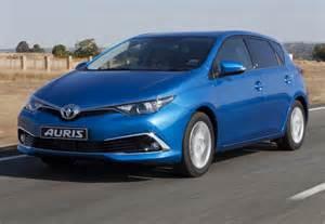 Toyota X 2015 Toyota Auris X 2015 2017 2018 Best Cars Reviews