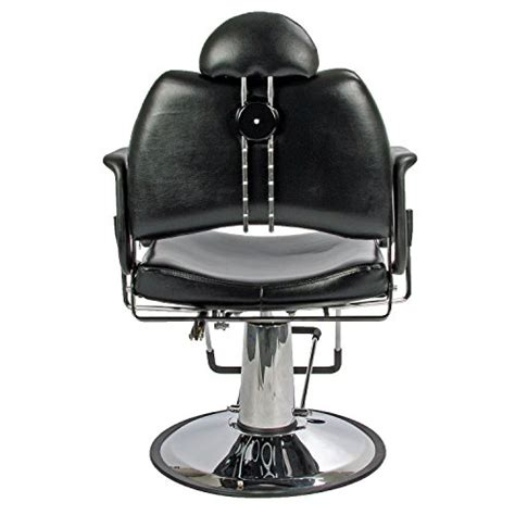 barber chair price in dubai all purpose hydraulic chair barber styling threading chair