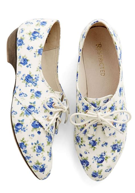 floral oxford shoes 728 best inspired by nature images on all