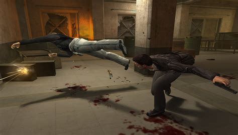 max payne 2 free download pc game get into pc max payne 2 game free download full version for pc games