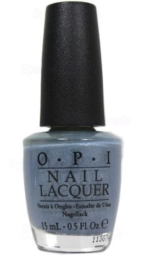 opi i don t give a rotterdam by opi nlh57 sparkle canada one nail place