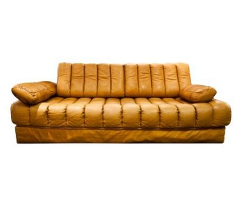 second hand sofas aberdeen second hand sofa beds london brokeasshome com
