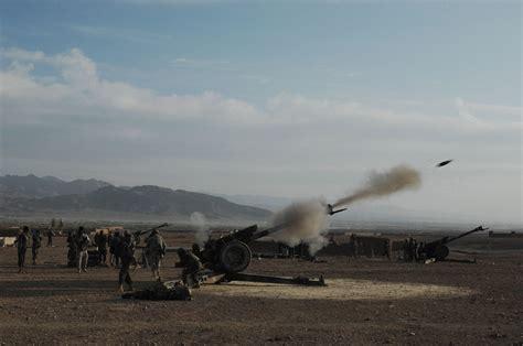 A D 30 122 mm haubitze d 30 2a18 wikiwand
