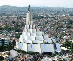 templo en colonia hermosa provincia guadalajara jalisco