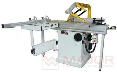 major woodworking equipment major woodworking equipment new and used woodworking