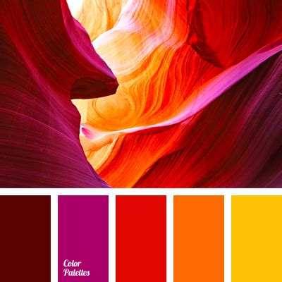 purple and orange color scheme color of sunset color palette ideas