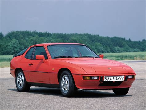 chilton car manuals free download 1984 porsche 944 windshield wipe control fotos de porsche 924 s coupe 1986