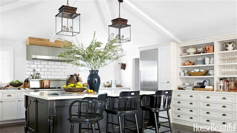 Kitchen Lights Ideas 20 Kitchen Lighting Ideas Light Fixtures For Home Kitchens