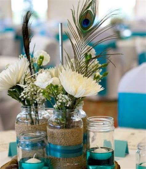 peacock themed decorations the 343 best images about peacock wedding ideas on