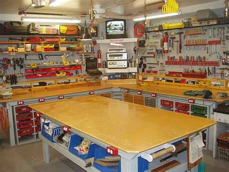 home workshop plans woodworking tools home woodworking shop guide