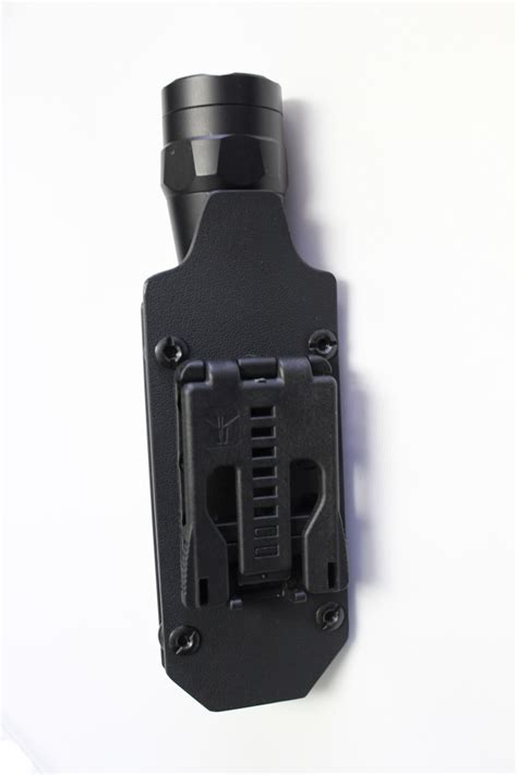 r1 lawman holster flashlight holster multiholsters