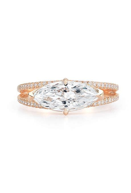 Engagement Ring Prices by Kwiat Engagement Ring Prices Engagement Ring Usa