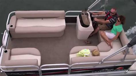 pontoon boat battery keeps dying sun tracker boats 2015 party barge 16 dlx gas or electric