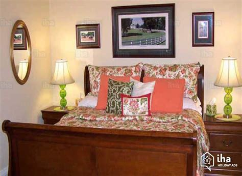 lexington ky bed and breakfast guest house bed breakfast in lexington ky iha 55713