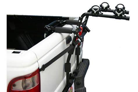 Racks For Trucks For Sale by 1000 Ideas About Bike Racks For Trucks On