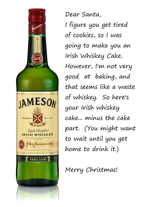 good christmas scotch 100 best images on whiskey drinks and whiskey