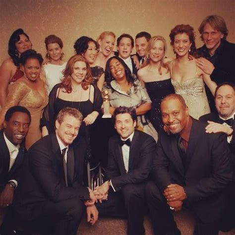 More Greys Anatomy Drama by 25 Best Greys Anatomy Cast Ideas On Cast Of