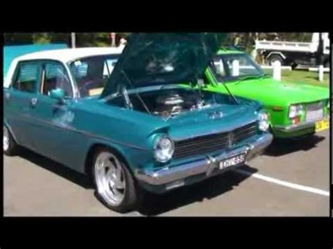 classic holdens for sale mario s v8 eh holden on classic resto s wmv