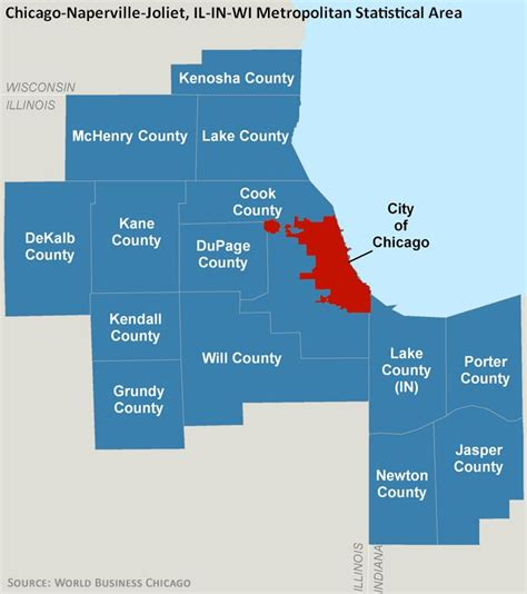 chicago county map who is listening to local communities connections between