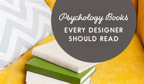 the 3 no s every successful should books 7 psychology books every designer should read creative