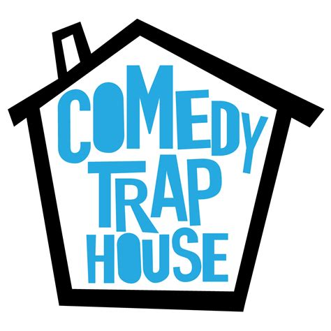 trap house 4 comedy trap house
