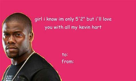 Meme Valentines Cards - 30 hilarious celebrity valentine s day cards smosh