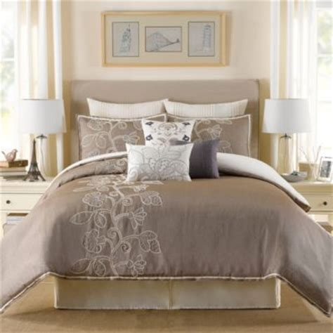 euro pillows bed bath and beyond buy euro sham bedding from bed bath beyond