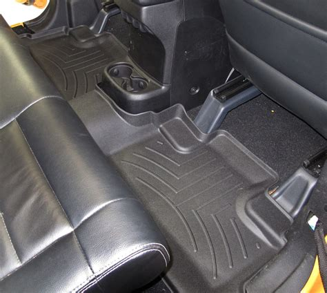floor mats for 2012 jeep wrangler unlimited weathertech