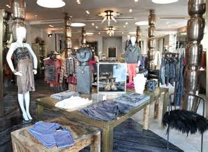 best boutiques habitually chic 174 chic in la wearstler boutique