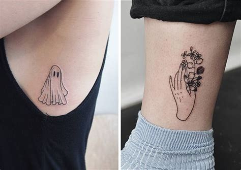 fine art tattoo designs 25 best ideas about line tattoos on
