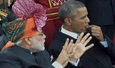 biography barack obama hindi obama s gum chewing disgraces office of the presidency