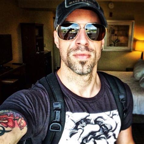 chris daughtry images chris daughtry wallpaper and