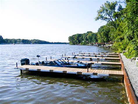 cold lake boat rentals resort amenities