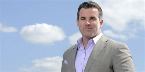 kevin plank house kevin a plank