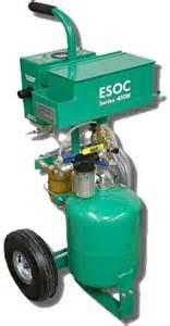 Fuel System Primer Fuel Primers Esoc Australasia